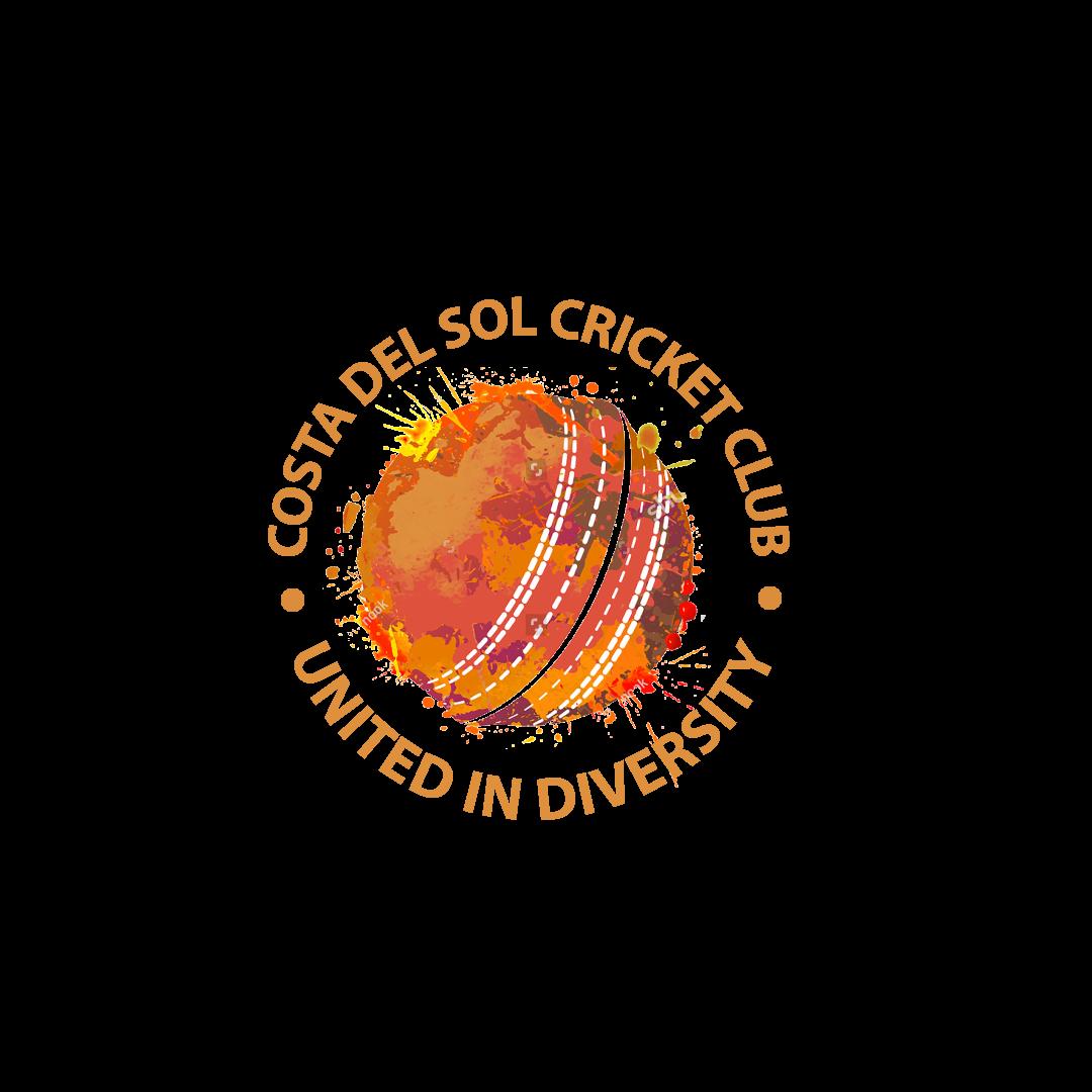 Costa-del-cricket-Logo