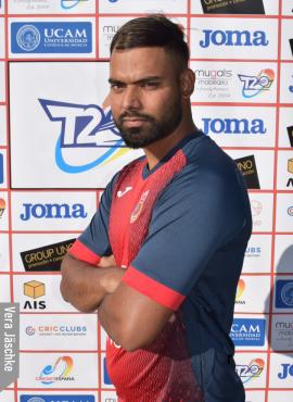 Mukhtiar Singh
