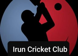 Irun Cricket Club