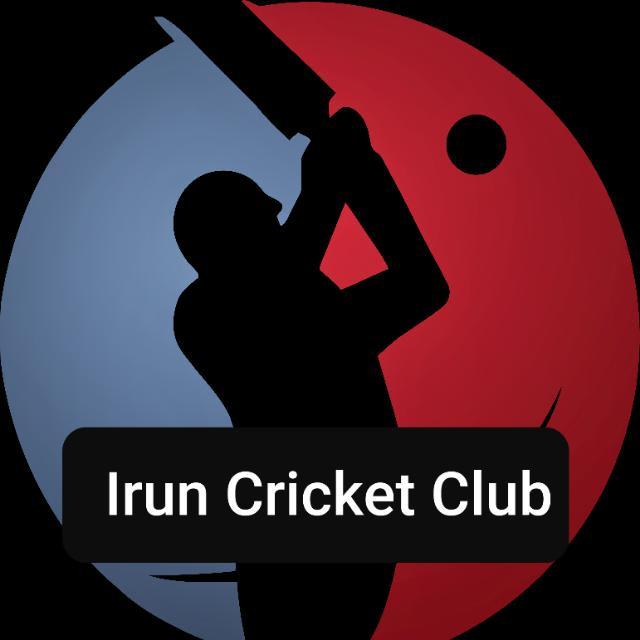 Irun Cricket Club